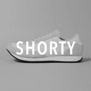 """shorty"