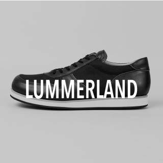 """""""lummerland"""